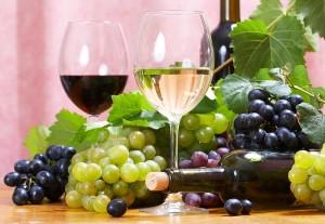 fabrication vin