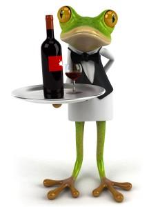 alcool en france