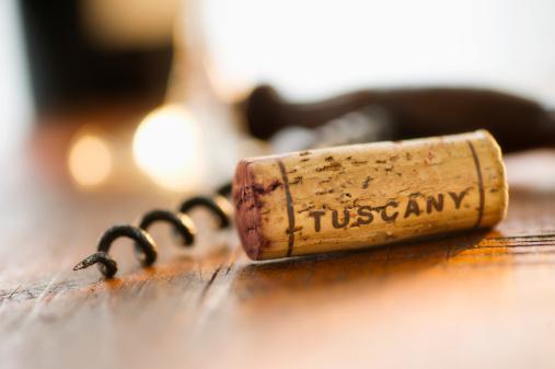 Tout savoir sur la classification des vins italiens