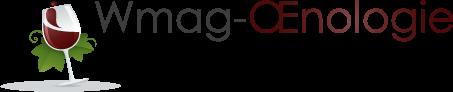 WMAG Oenologie