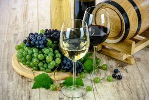 Le vin, est-il vraiment bon pour la santé ?