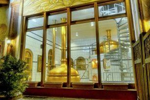 La bière artisanale, un marché en pleine croissance