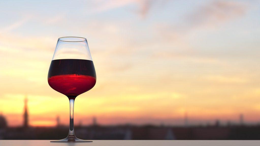 vinocamp événement vin