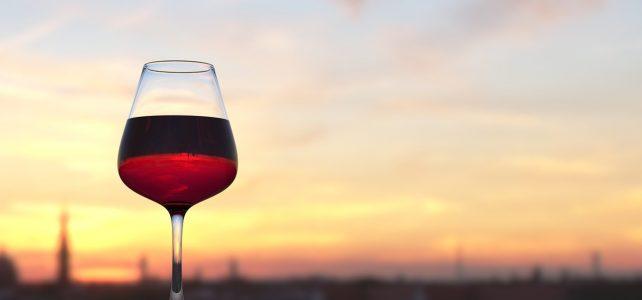 Vinocamp, un événement autour du vin à ne pas manquer