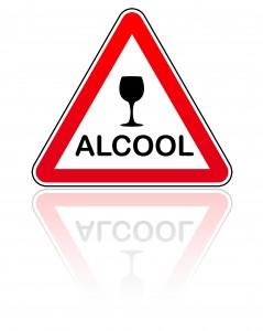 alcool jeunes