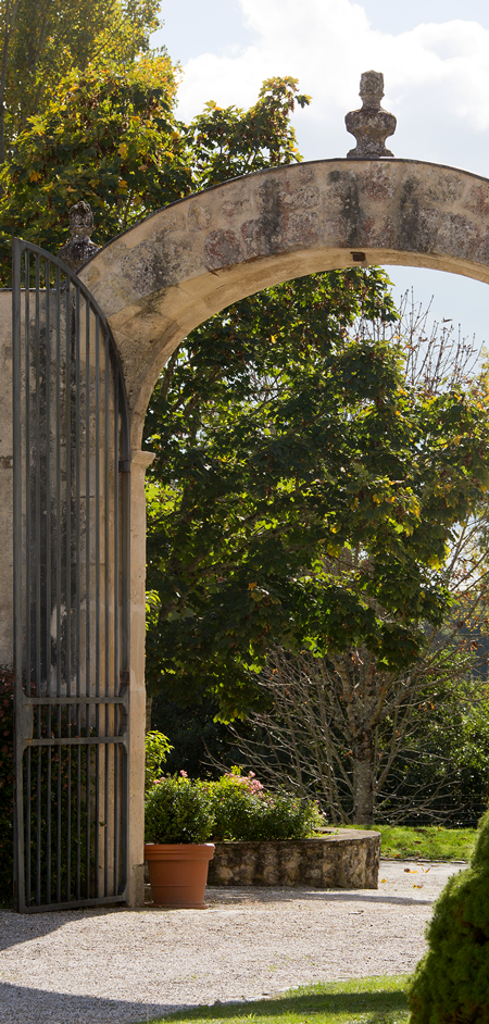 L'oenotourisme à Bordeaux : les châteaux à visiter