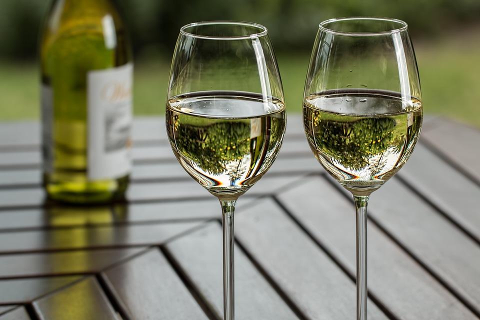 S'abonner à une box de vin, une excellente idée!