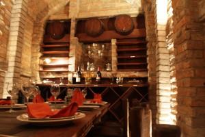 table-manger-vin