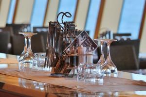 table-verres-vin