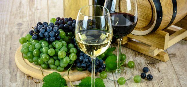 Vin-santé