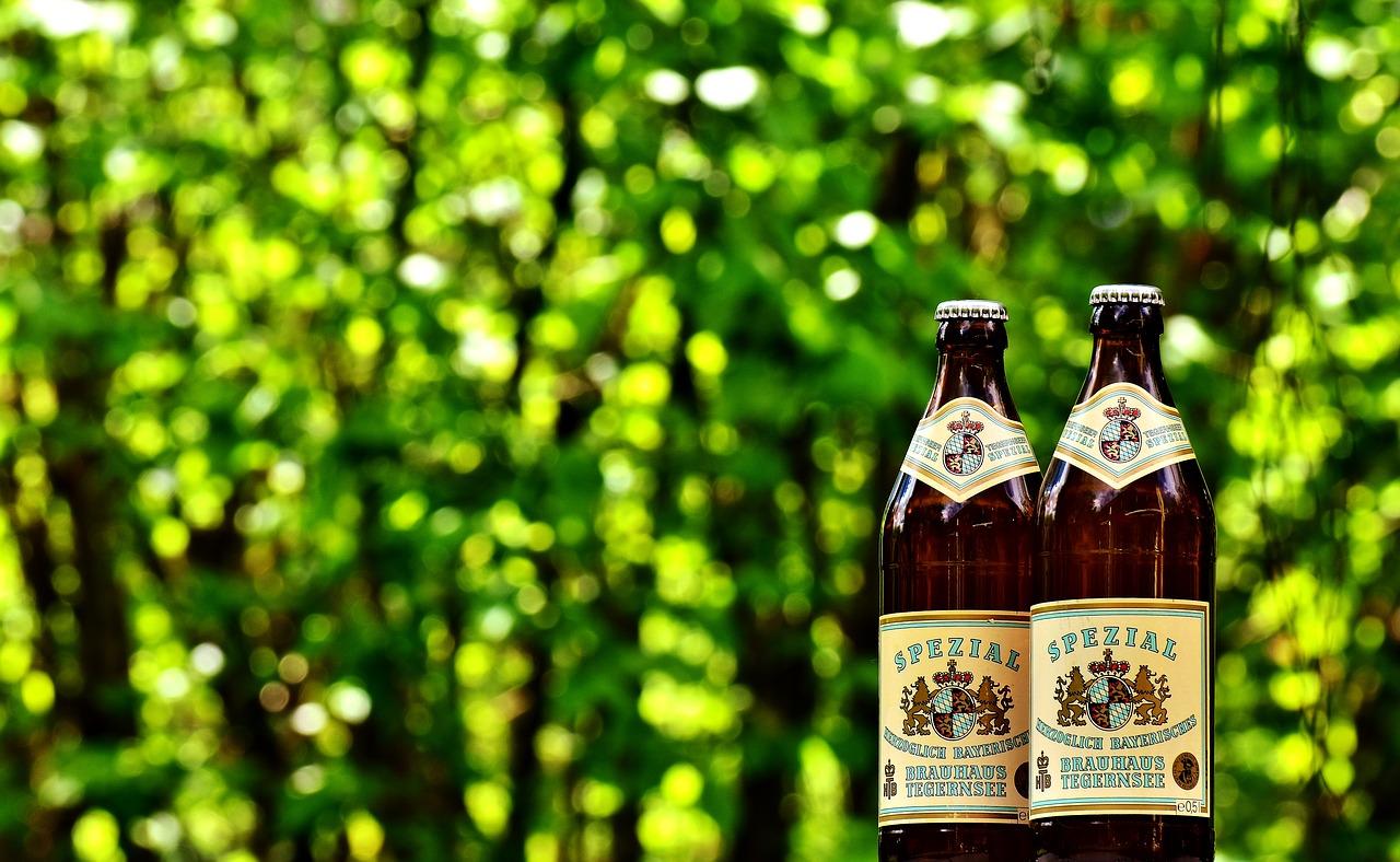 bière-artisanale