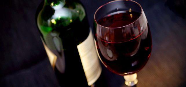 Quels cadeaux offrir à un amateur de vin ?